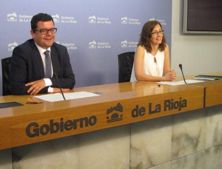 Domínguez y Ríos 1