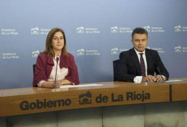 M. Arregui y Escobar 5