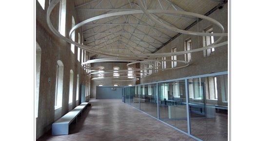 palacio-justicia-logrono-1-large