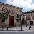 Baños_de_Río_Tobía_-_Ayuntamiento_31371184