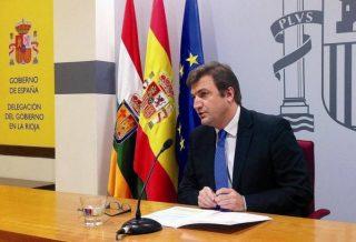 ALBERTO-BRETÓN-Delegado-Gobierno-La-Rioja