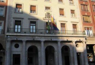 delegacion_gobierno_rioja