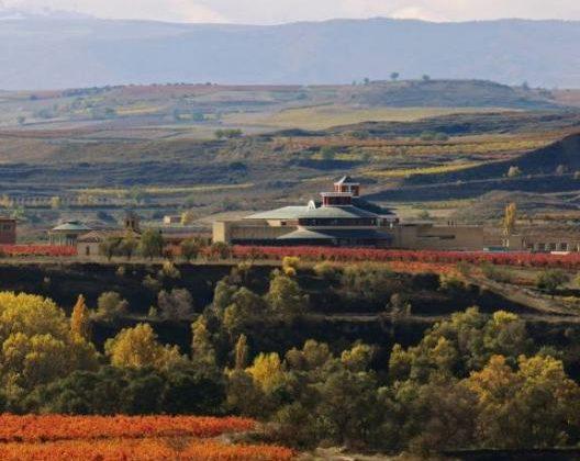 vista-del-museo-vivanco-de-la-cultura-del-vino-y-bodegas-vivanco