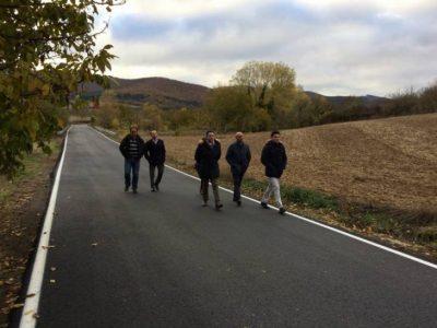 visita-carretera-santurdejo