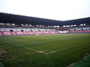 estadio_las_gaunas
