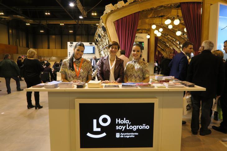 Enoturismo gastronom a y golf son los principales for Oficina turismo roma