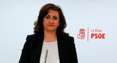 ConchaAndreu - Ennmienta Totalidad