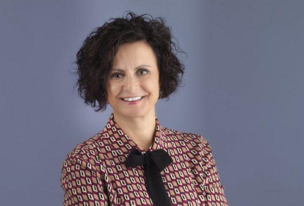 DG-Servicios-Sociales-Celia-Sanz
