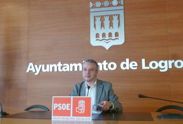 JOSE LUIS DIEZ CAMARA