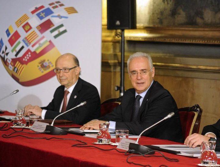 Reunión de Presidentes 09