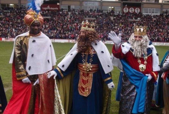 Gamarra-Reyes-Magos-logroneses