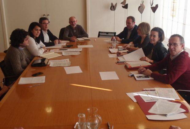 reunion ciudadanos 26 enero 17