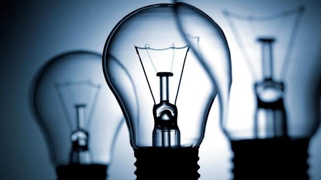 subida precio luz