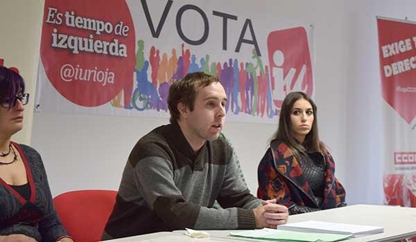Diego Mendiola