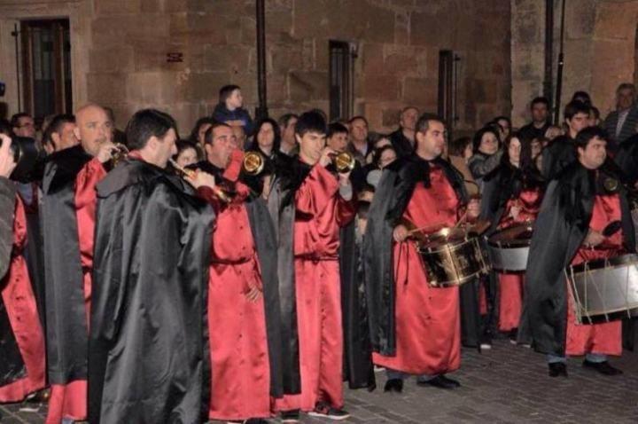 cornetas-y-tambores-haro