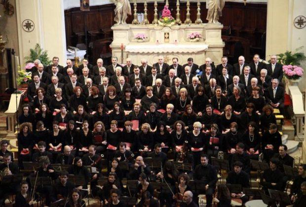 Coro Filarmónico