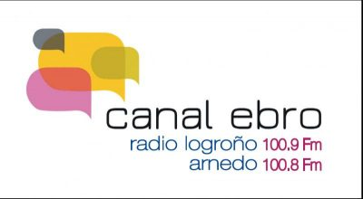 LOGO CANAL EBRO CON FRECUENCIAS-1