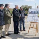 Presentación proyecto mejora carretera Calahorra 01