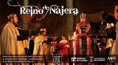 Reino de Nájera