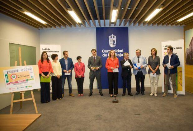 Presentación Día de La Rioja1