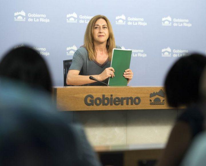 Begoña Martínez Arregui1