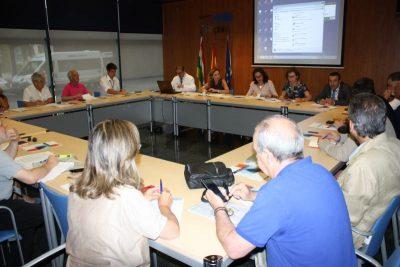 Consejo Riojano Salud3