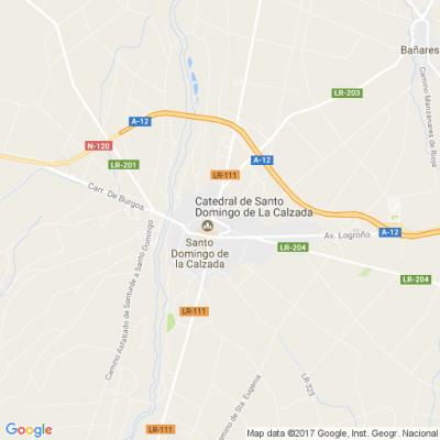 SANTO-DOMINGO-DE-LA-CALZADA