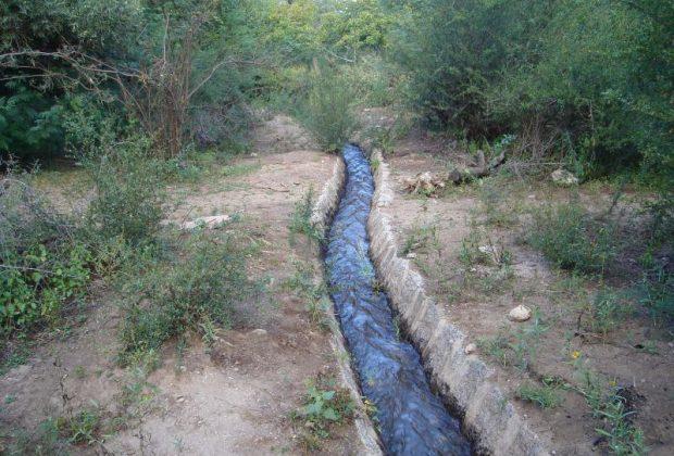 Canal_de_riego