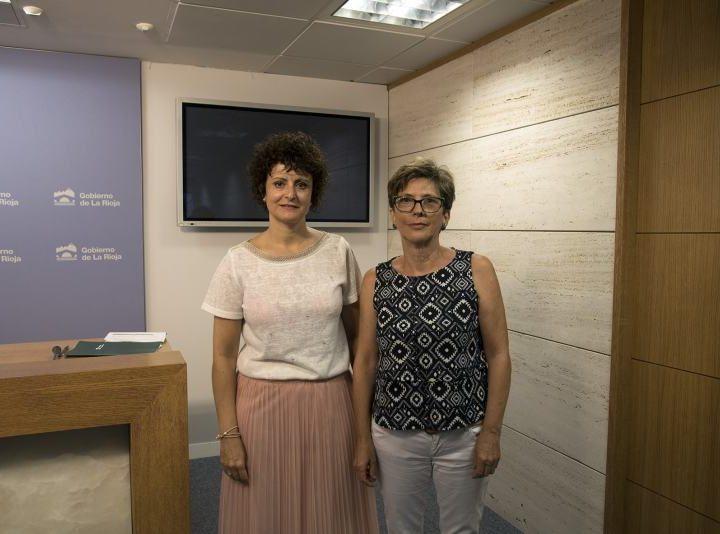 Centro Asesor de la Mujer