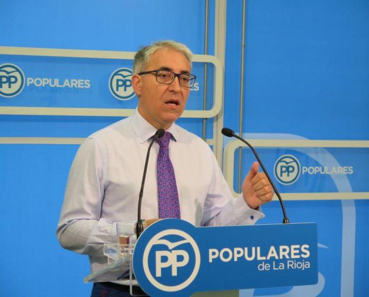 J.A Garrido