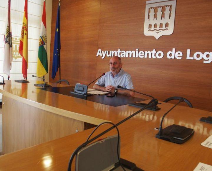 Ruiz Tutor