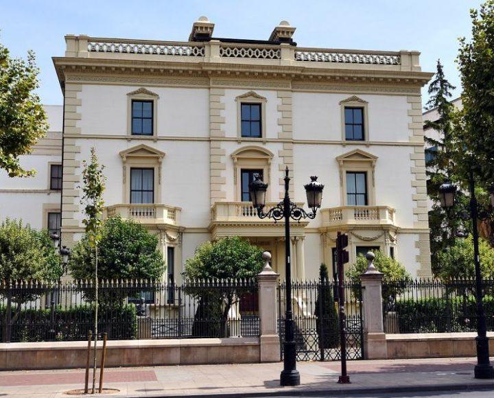 Palacio_de_la_Presidencia_de_Gobierno_de_La_Rioja
