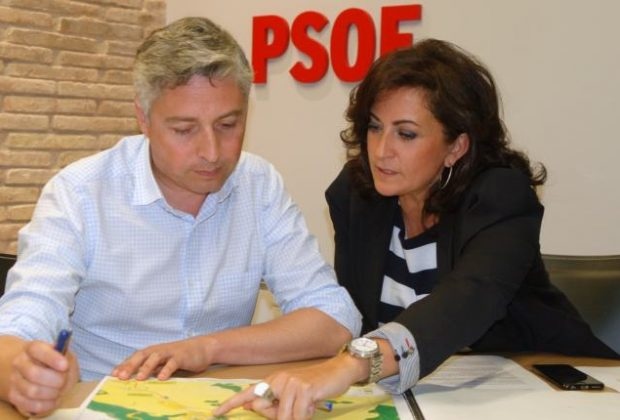Ocón_Andreu