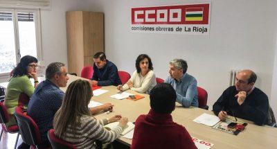PSOE_CCOO_