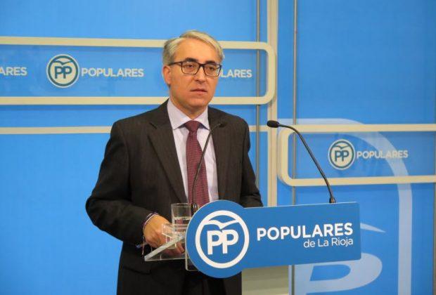 J.A. Garrido