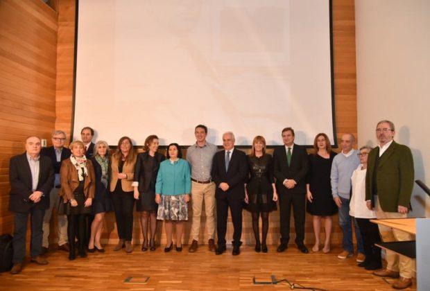 Premio José Lumbreras 1