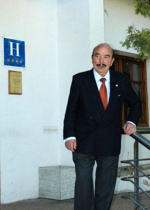 Rafael Losada