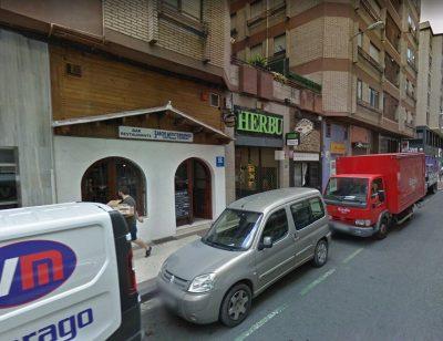Calle Vitoria-2