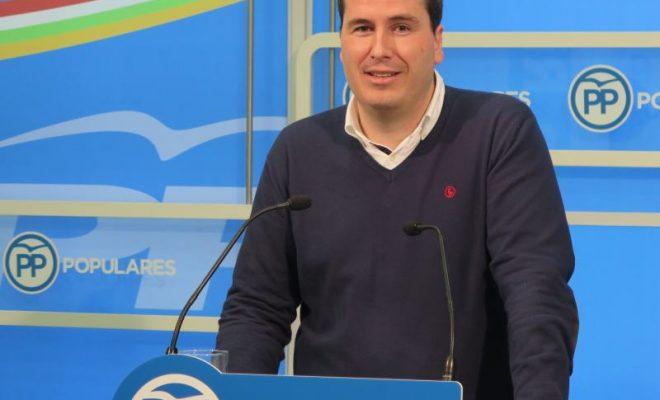 D. Bengoa