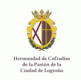 logo hermandad