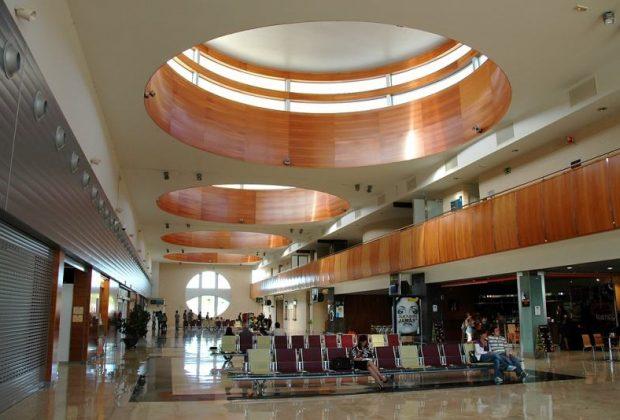 Instalaciones-del-Aeropuerto-Logrono-Agoncillo