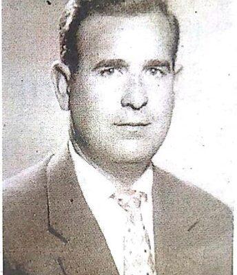 José Luis González-1