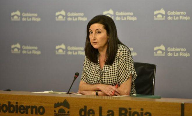 Salinas paro mayo 2