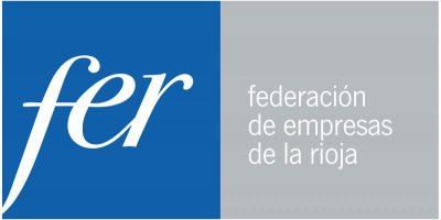 Logo FER nuevo