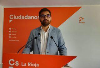 Diego Ubis