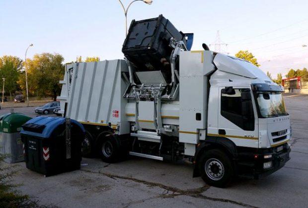 fcc-camion