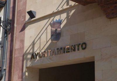 AYUNTAMIENTO-DE-NAJERA.-PLENOS-720x500
