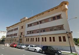 Cuartel de Viana