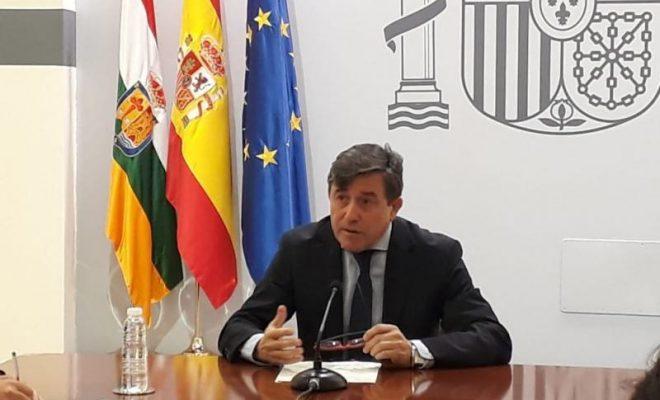 José Ignacio Perez