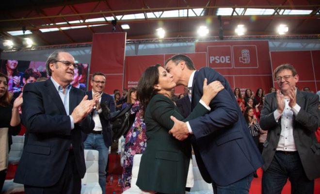 10ConchaAndreu_PedroSánchez
